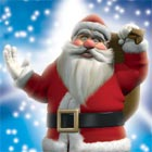 Santa's Christmas Dress Up juego