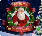Santa's Christmas Solitaire 2 juego
