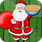 Santa's Cook juego