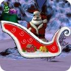 Santa's Deed juego