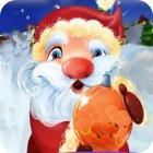 Santa's Quest juego