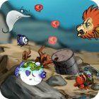 Save Kaleidoscope Reef juego