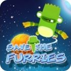 Save the Furries! juego