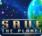Save The Planet juego