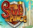 Save The Prince juego