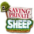 Saving Private Sheep juego