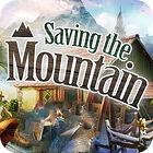 Saving The Mountain juego