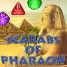 Scarabs of Pharaoh juego