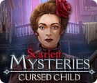 Scarlett Mysteries: Cursed Child juego
