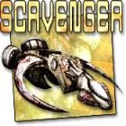 Scavenger juego