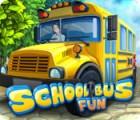 School Bus Fun juego