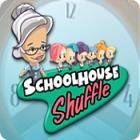 School House Shuffle juego