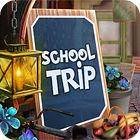 School Trip juego