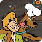 Scooby Doo's Bubble Banquet juego
