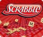 Scrabble juego