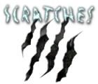 Scratches: Director's Cut juego