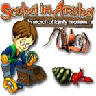 Scuba in Aruba juego