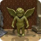 Sculptor's Quest juego