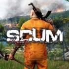SCUM juego