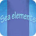 Sea Elements juego