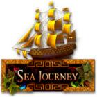 Sea Journey juego