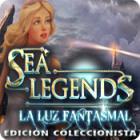 Sea Legends: La luz fantasmal Edición Coleccionista juego