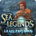 Sea Legends: La luz fantasmal juego