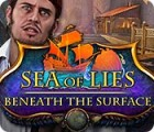 Sea of Lies: Beneath the Surface juego