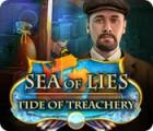 Sea of Lies: Tide of Treachery juego