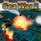 Sea War: The Battles 2 juego