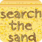 Search The Sand juego
