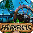 Searching For Heropolis juego