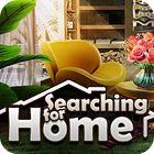 Searching For Home juego