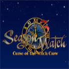 Season Match: Curse of the Witch Crow juego
