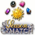 Season Match juego