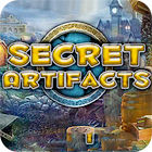 Secret Artifacts juego