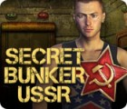 Secret Bunker USSR juego