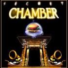 Secret Chamber juego