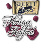 Secret Diaries: Florence Ashford juego