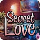 Secret Love juego