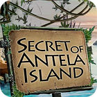 Secret of Antela Island juego