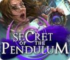Secret of the Pendulum juego