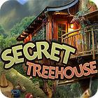 Secret Treehouse juego
