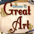 Secrets of Great Art juego
