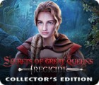 Secrets of Great Queens: Regicide Collector's Edition juego