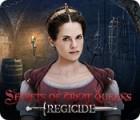 Secrets of Great Queens: Regicide juego