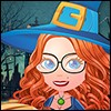 Secrets of Magic 3: Happy Halloween juego