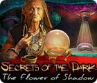 Secrets of the Dark: The Flower of Shadow juego