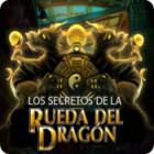 Los Secretos de la Rueda del Dragón juego