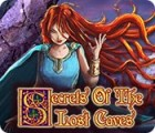 Secrets of the Lost Caves juego